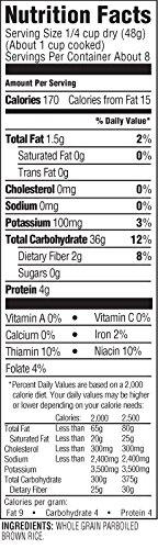 Brown-Rice-Label