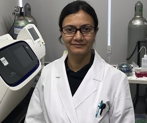 Dr-Atmika-Paudel-PhD