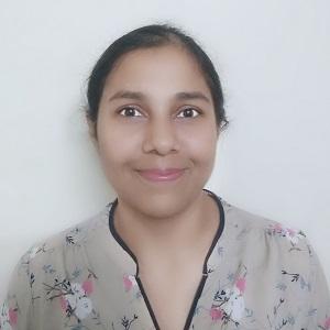 Dr-Shalaka-Samant