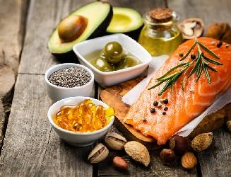 Fish-Recipes