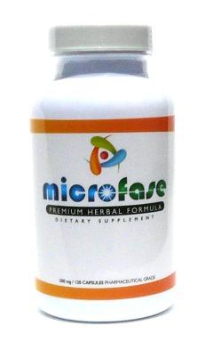 microfase