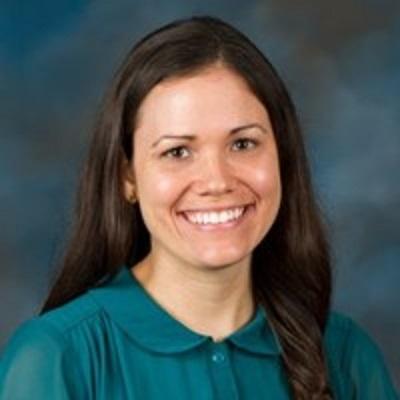 Dr-Brittany-Xu-PhD