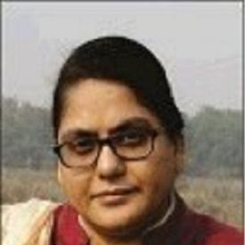 Dr-Harmeet-Kaur-PhD