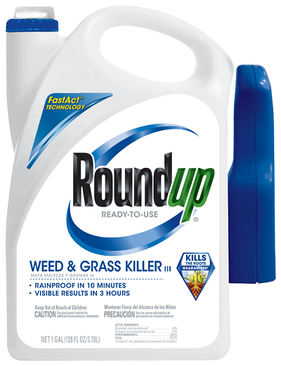 Roundup-Weed-and-Grass-Killer
