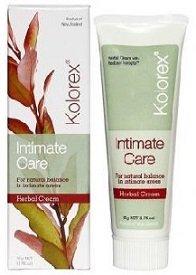 Kolorex-cream