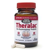 bottle-of-theralac